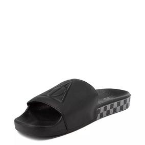 claro y distintivo precio favorable modelado duradero Vans Doren Slip On - Zapatos Negro en Mercado Libre México