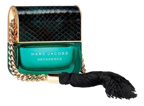 Perfume Marc Jacobs Decadence Fem Edp 100 Ml Lacrado