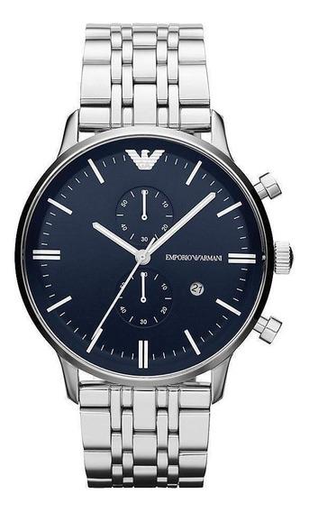 Bfw/reloj Emporio Armani Ar1648