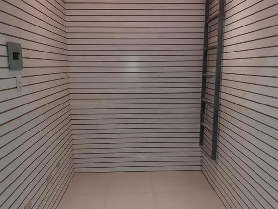 Local Comercial En Alquiler Centro Barquisimeto Mz
