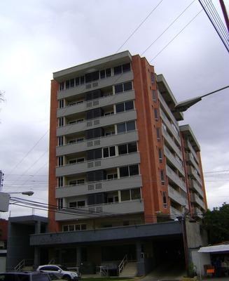 Apartamento A Estrenar Agua Blanca 58 M2