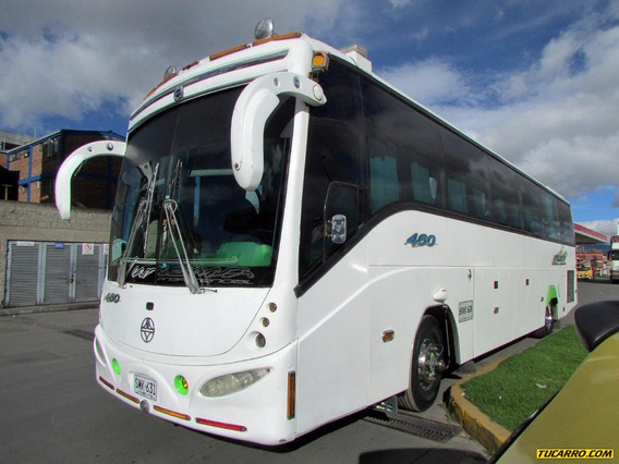 Autobuses Buses Mercedes Benz Oh 1636l