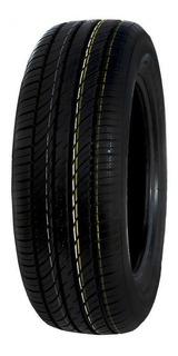 Llantas 165/60 R14 Onyx Ny-801 75h