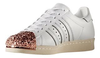 adidas Superstar Metal Toe 3d Originals Stock 37 (23cm)