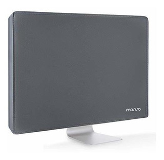 Mosiso Monitor Dust Cover 26, 27, 28, 29