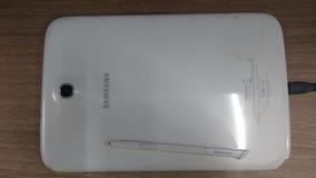 Tablet Samsung Galaxy Note 8.0 ( Leia A Descrição)