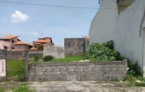 Terrenos - Urbano - 1026