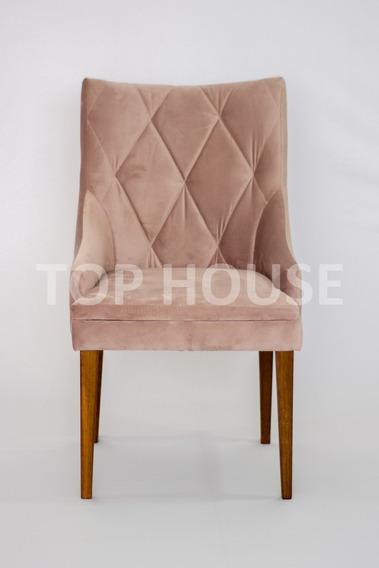 Cadeira Bélgica