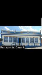 Restaurante De Alto Padrão,otima Oportunidade !!!