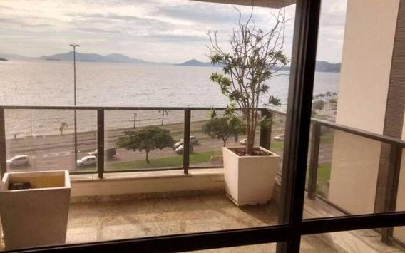 Apartamento Residencial À Venda, Agronômica, Florianópolis - . - Ap0213