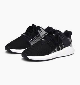 Tenis adidas Eqt Support 93/17 Original Ultraboost By9509