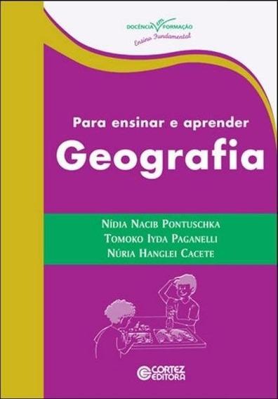 05 Livros Universitário + Frete Grátis + 12 Vezes S/juros
