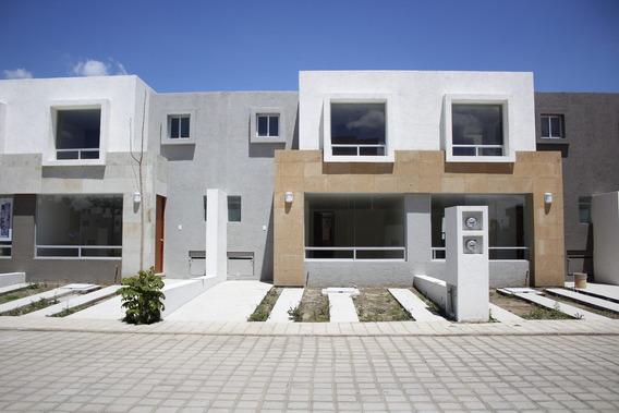 Casa En Venta Juan C Bonilla