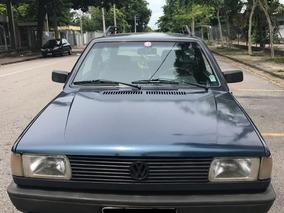 Volkswagen Parati Cl 1.8 Ap Gasolina