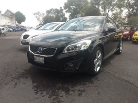 Volvo C30 2.4 Addition L5 Geartronic Qc At 2011