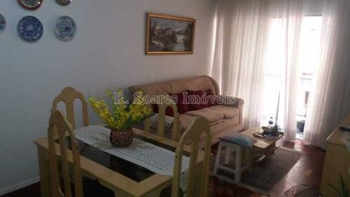 Apartamento-à Venda-pechincha-rio De Janeiro - Vvap30106