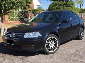 Volkswagen Jetta Clásico Trendline 2.0