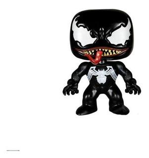 Funko Pop Venom Mod 82