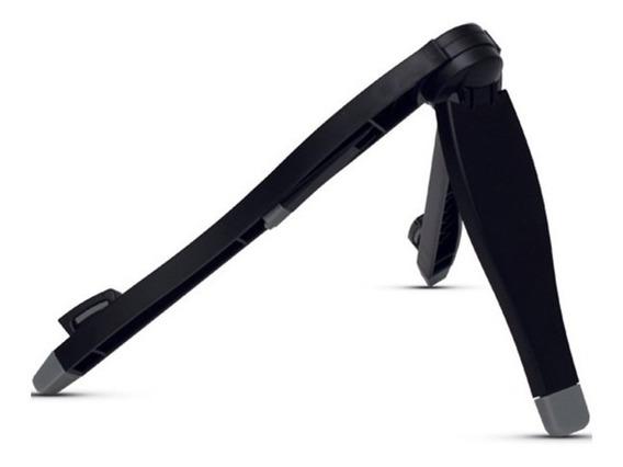 Suporte Para Tablets Portátil Maxprint 609122 Novo Com Nfe