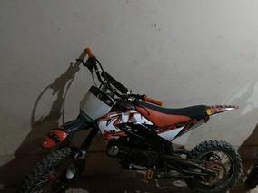 Importada 125cc