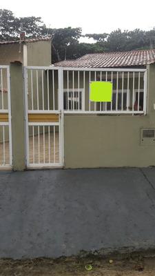 Casa Linda Pé Na Areia,suarão,itanhaém