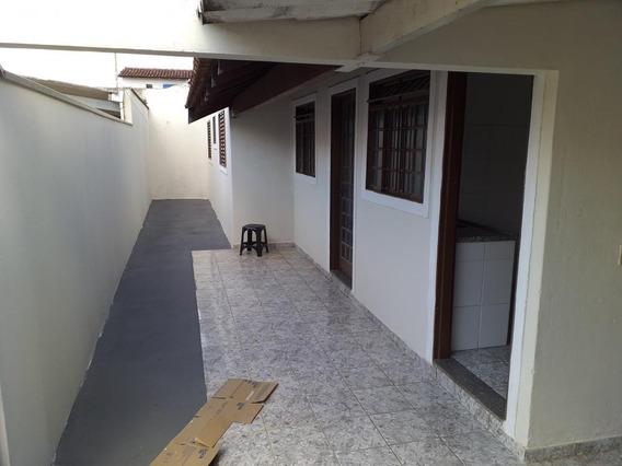 Casa - Ref: L7320