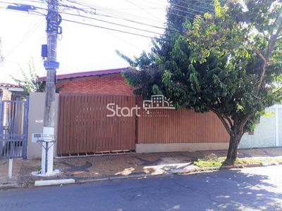 Casa À Venda Em Parque Taquaral - Ca004029