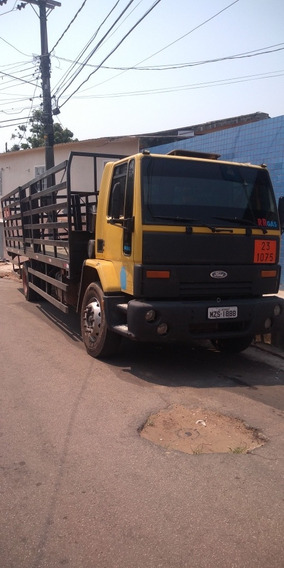 Ford Cargo 1717