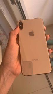 iPhone Xs Max Plus 64 Gb