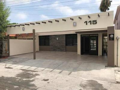 Venta De Residencia En Cumbres 2do Sector, Monterrey, Nuevo León