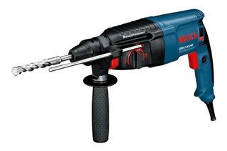 Martillo Perforador Sds Plus 2.7kg Vv. Bosch