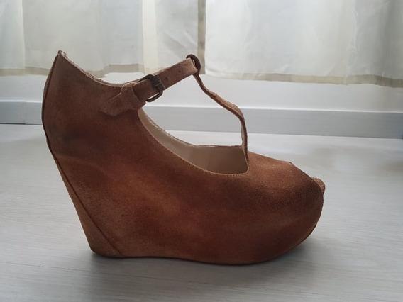 Zapatos Pepe Cantero