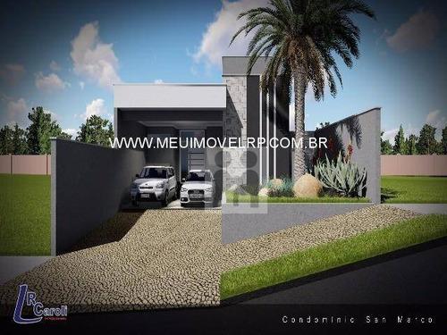 Imagem 1 de 10 de Casa Residencial À Venda, Bairro Inválido, Cidade Inexistente - Ca0134. - Ca0134