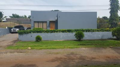 Se Vende Casa En David, Chiriqui