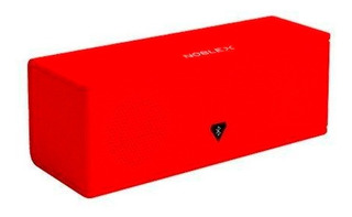 Parlante Bluetooth Noblex (psb213)