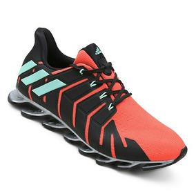 Tênis adidas Springblade Pro Feminino Original