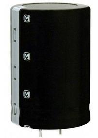 Capacitor Eletrolítico 680uf 250v 105ºc