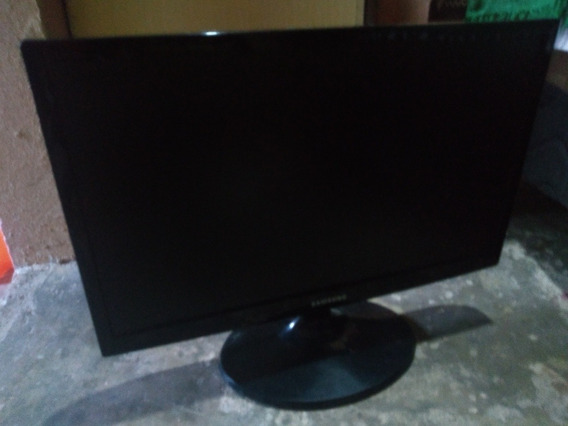 Tv Samsung Led