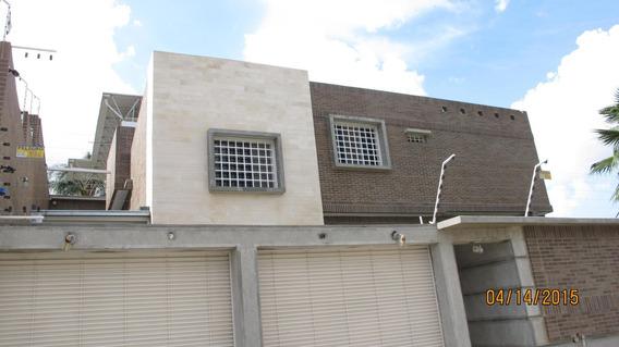 Casa En Venta Prados Del Este .15-5046.***