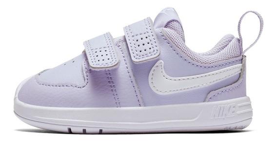Tenis Nike Pico 5 (tdv) Para Bebe