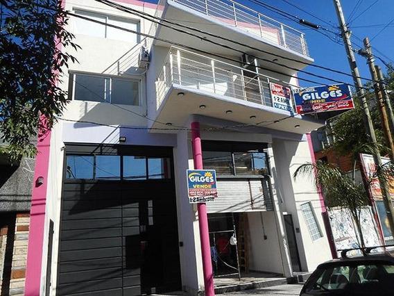 Local + Oficina A Estrenar S/av. Gaona