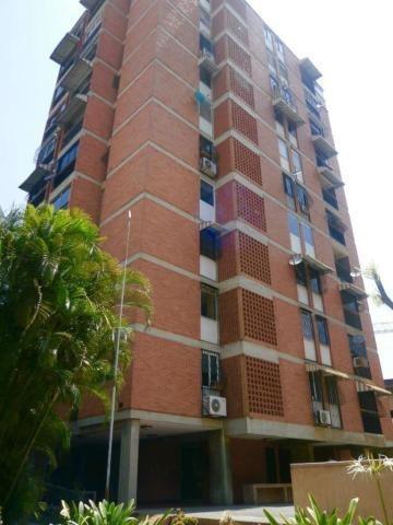 Apartamento En Venta Mls #19-16536 Excelente Inversion