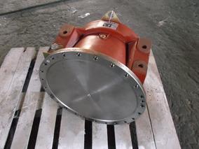 Reductor Rbr 5300, Refacciones Para Trompos Hormigoneros