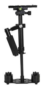 Estabilizador Steadycam S40 P Camera Dslr Sony Entre Outros