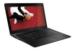 Notebook Compaq Presario 21n011ar Ultrabook