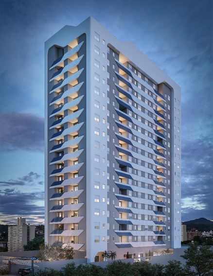 Apartamento Com 2 Dormitórios À Venda, 55 M² Por R$ 235.300,00 - Panazzolo - Caxias Do Sul/rs - Ap0190