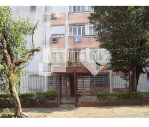 Imagem 1 de 15 de Apartamento - Protasio Alves - Ref: 5004 - V-221293