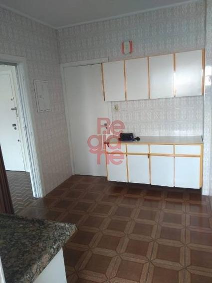 Apartamento À Venda No Bairro Centro Com 64 M2 - 2917