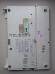 AVERATEC TS-400 DRIVER FREE