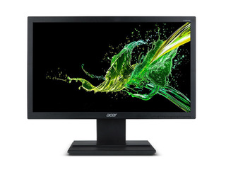 Monitor Acer Hd 18